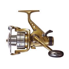 ������� �������������� Salmo Fisherman carp feeder 40br