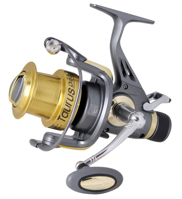������� �������������� Robinson Taurus Pro Carp 405 ���������� 5,2:1 4+1 ���������������� ������ 23K-ta-405